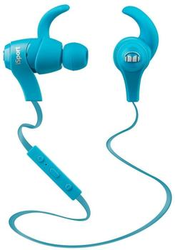 monster-cable-isport-wireless