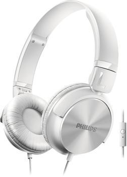 Philips SHL3065WT (weiß)