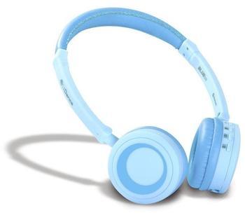 idance-blue50-hellblau
