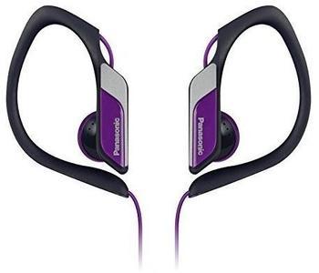Panasonic RP-HS34 violett