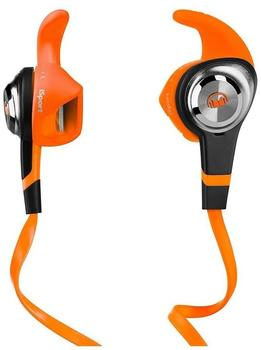 monster-cable-isport-strive-orange