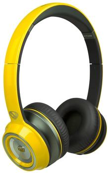 monster-cable-ncredible-ntune-core-solid-gelb