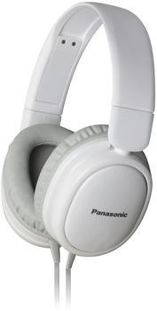 Panasonic RP-HX250 (White)