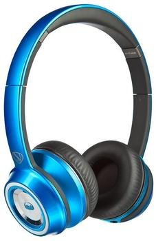 monster-cable-ncredible-ntune-candy