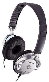 Panasonic RP-DJ100E-S