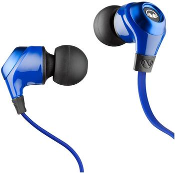 monster-cable-n-ergy-in-ear