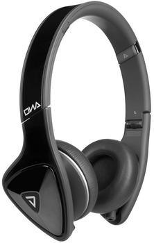 monster-cable-dna-on-ear