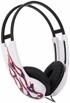 out-of-the-alsino-kopfhoerer-stylish-over-ear-headphones-stereo-head-set-kabelgebunden-variante-waehlen-69-1045-flammen-sterne