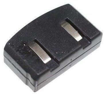 Connect 3000 Diverse Hersteller BA150BA151 kompatibel