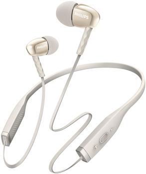 Philips SHB5950 (weiß)