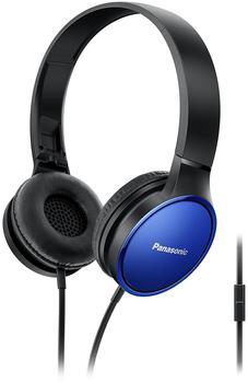 Panasonic RP-HF300M