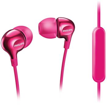 Philips SHE3705 (pink)
