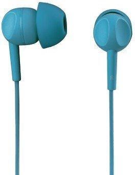 Hama EAR3005 (teal)