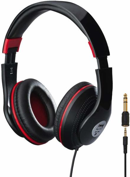 IMG Stage Line MD-390 Stereo-Kopfhörer