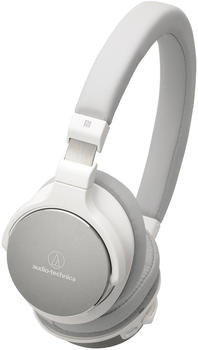 audio-technica-on-ear-kopfhoerer-ath-sr5bt