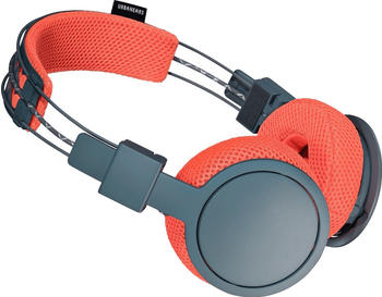 urbanears-active-hellas-trail-on-ear-kopfhoerertooth-orange
