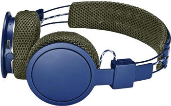urbanears-active-hellas-trail