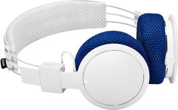 urbanears-hellas-active-on-ear-kopfhoerer-team
