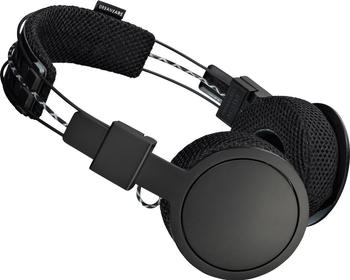 urbanears-active-hellas-trail-on-ear-kopfhoerertooth-belt