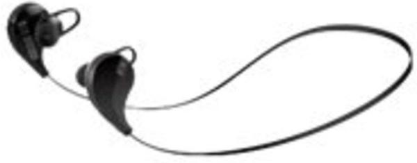 Technaxx MusicMan BT-X23