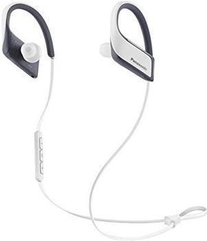 Panasonic RP-BTS30E (white)