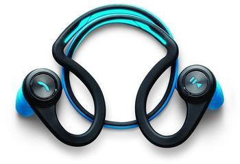 plantronics-backbeat-fit-blau