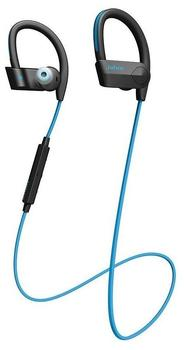 Jabra Sport Pace Wireless blau