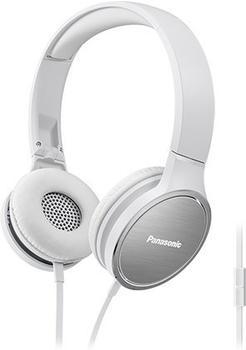 Panasonic RP-HF500M (weiß)