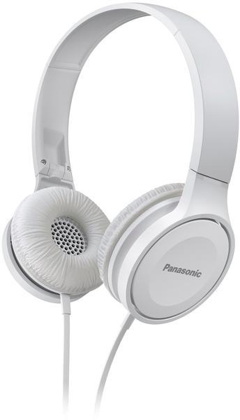 Panasonic RP-HF100 (white)