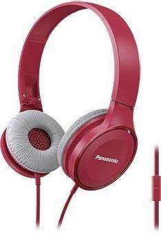Panasonic RP-HF100M (pink)