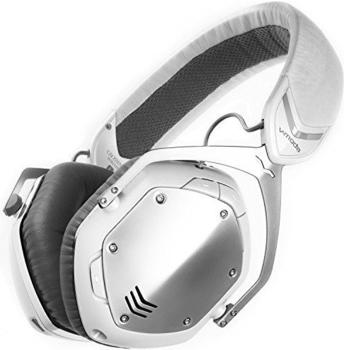 v-moda-crossfade-wirelesssilber