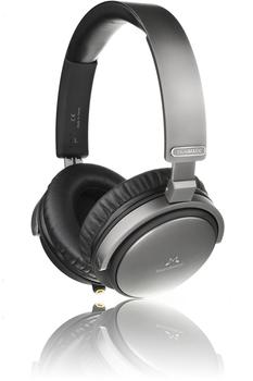 SoundMAGIC Vento P55