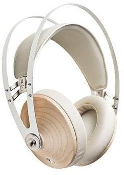 meze-99-classics-ahorn-silber