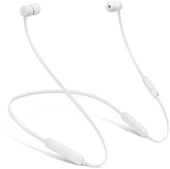 beats-by-dr-dre-bluetooth-kopfhoerer-x-in-ear-headset