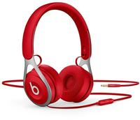Beats by Dr. Dre Beats EP rot