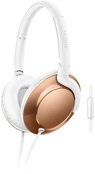 philips-shl4805rg-00-kopfhoerer-rose-gold