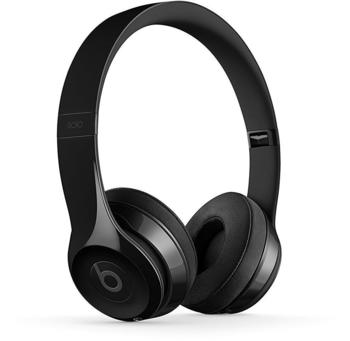 Beats by Dr. Dre Solo3 Wireless glanz schwarz