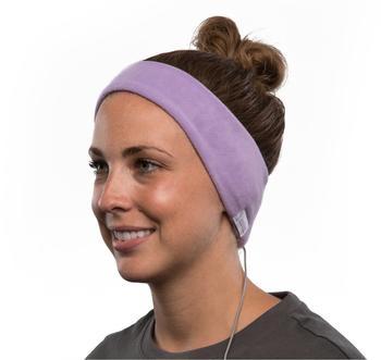 acousticsheep-sleepphones-classic-lavender-xs