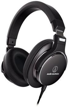 audio-technica-ath-msr7nc