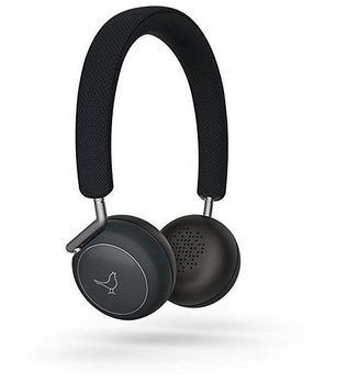 LIBRATONE Q Adapt OnEar ANC Wireless Kopfhörer Nude