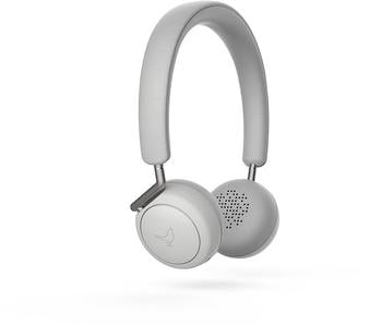 libratone-q-adapt-onear-anc-wireless-kopfhoerer