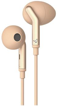 libratone-q-adapt-in-ear-in-ear-kopfhoerer-rose