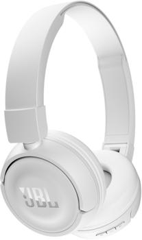 jbl-t450bt-on-ear-faltbar-headset-luxweiss-luxweiss