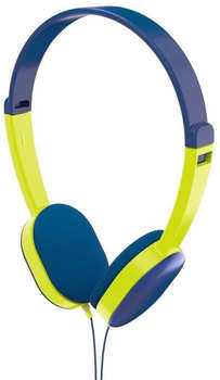 hama-00177013-on-ear-stereo-kopfhoerer-kids-blau