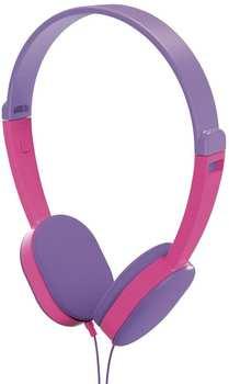 hama-00177014-on-ear-stereo-kopfhoerer-kids-pink-violett
