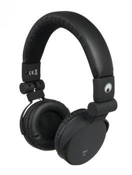 omnitronic-shp-i3-schwarz