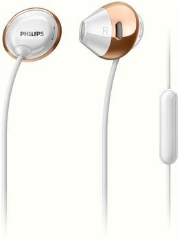 Philips SHE4205WT (weiß)