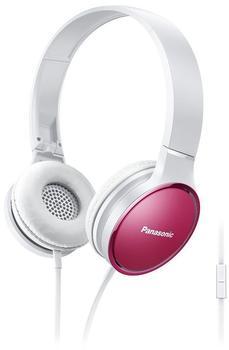 Panasonic RP-HF300 (pink)