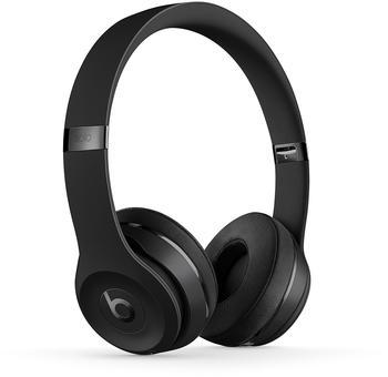 Beats by Dr. Dre Solo3 Wireless schwarz