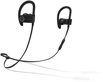Beats by Dr. Dre Apple Powerbeats3 Wireless Kopfhörer schwarz